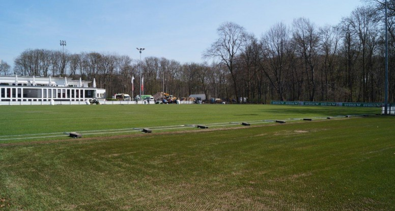 XtraGrass FC Koln